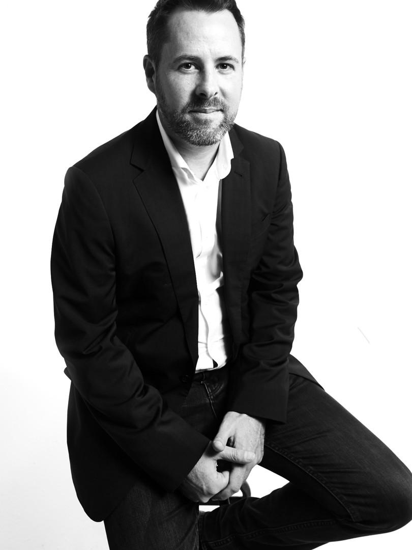 Greg Sara