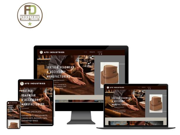 AFD Industries