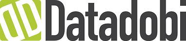 DataDobi Logo.jpg