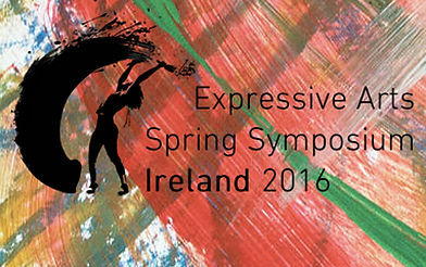 Ireland_Symposium.jpg
