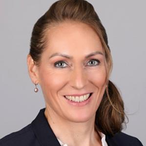 Sandra Fasciati
