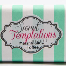 Caramel Marshmellow Toffee.jpg