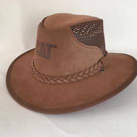 Maluti Hat