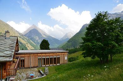 Campus Studium Schweiz.jpg