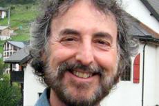 Michael Siegell