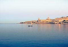 Campus_in_Valletta2.jpg