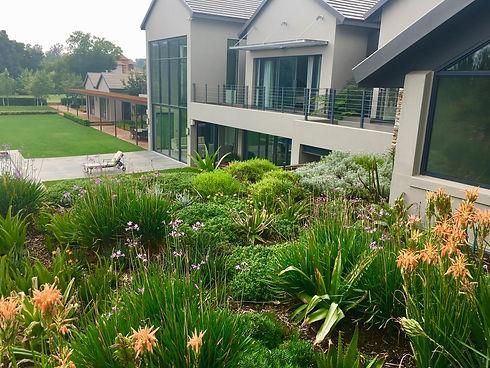 Roof Gardens.jpeg