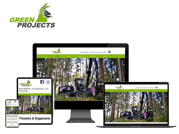 Green Projects
