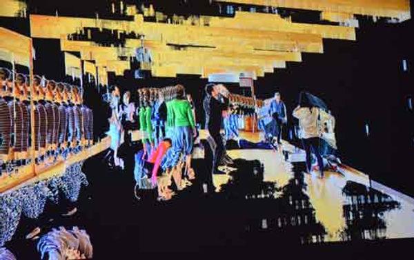 Digital_Arts_and_Media.jpg