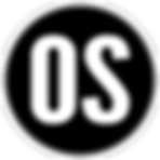 OS_Brand_V2.png