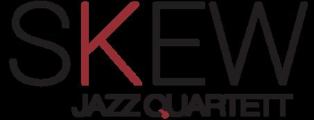SKEW_jazzquartett_schriftzug_3.png