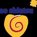ao-shiatsu Logo