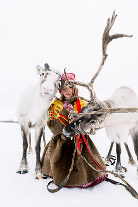 The Samiway winter-photo by Tanja Norbye-14.jpg