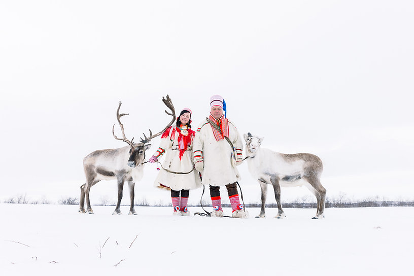 The Samiway winter-photo by Tanja Norbye-11.jpg