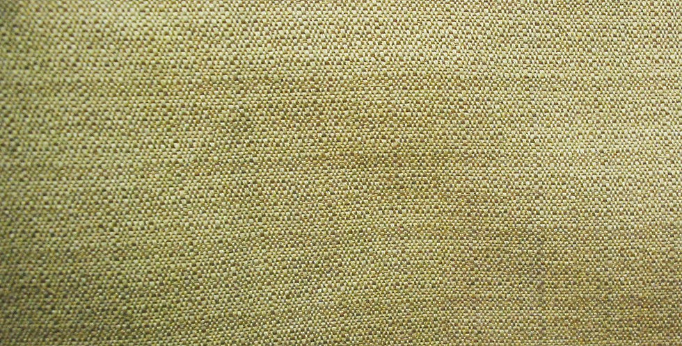 Tan Solid Small Texture