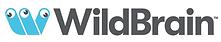 wildbrain-logo02.png