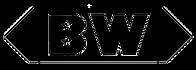 logo_2018_02.png