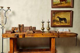 William Word Fine Antiques