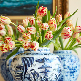 Styling with Delft