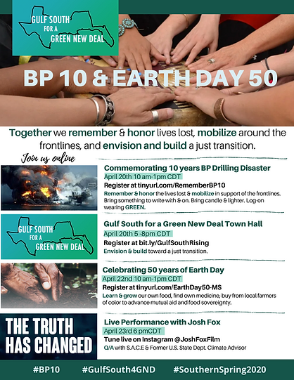 BP 10 & Earth Day 50 (4).png