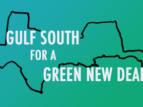 [Press Release] Gulf South Communities Commemorate Ten Years Since BP Oil Drilling Disaster