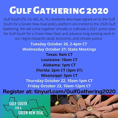 Gulf Gathering Flier (5).png