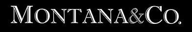 M&Co logo.jpg