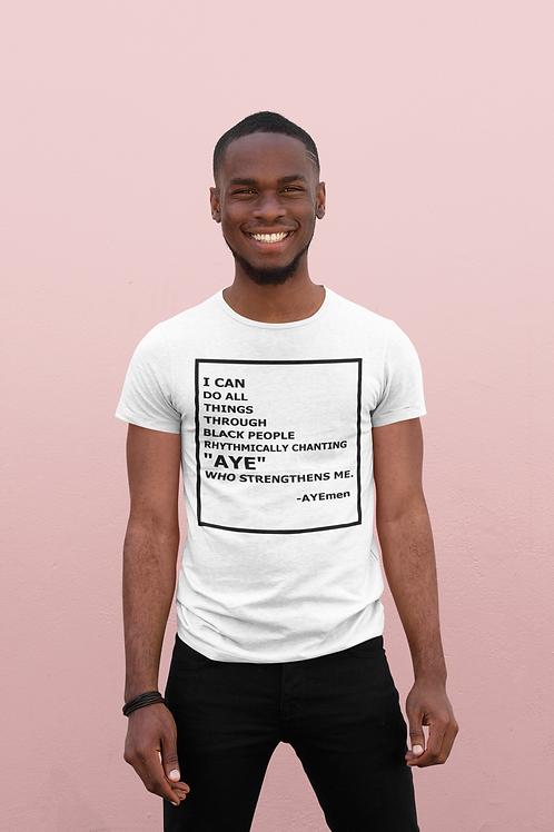 AYEmen (unisex)