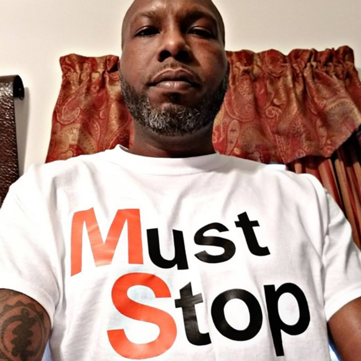 Multiple Sclerosis - Must Stop