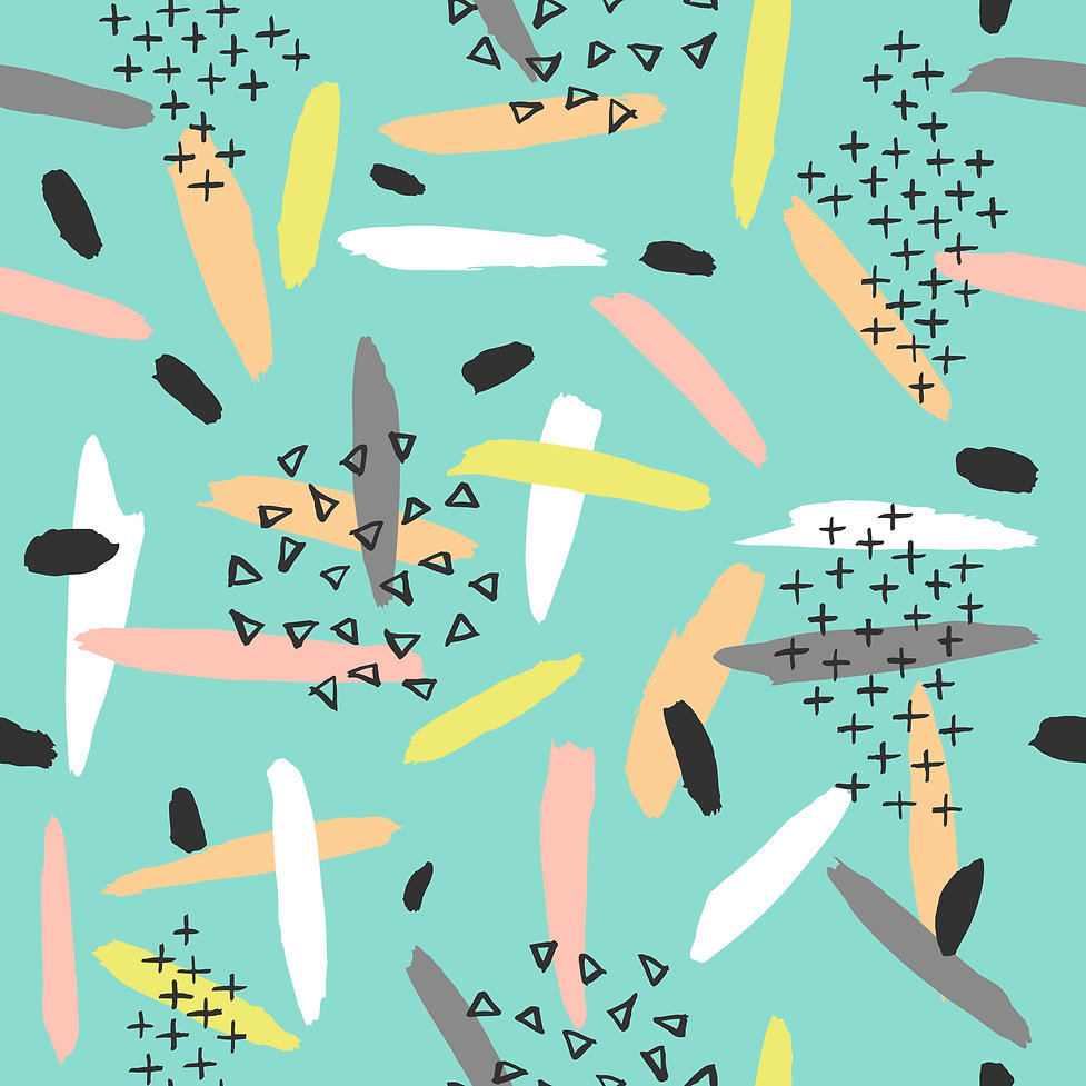 Abstract Patterns I (12).jpg