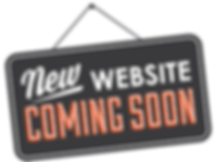 new-website-coming-soon-png-2.png
