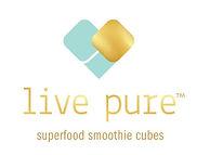 Live Pure Cubes