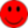 red-smiley-face-png-happy-red-face-md.pn