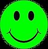 green-smiley-face-clip-art-emotions-happ