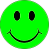 green-smiley-face-clip-art-emotions-happy-green-face-md.png