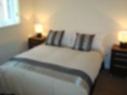 Newport accomodation, Newport apartments
