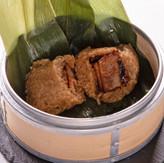 東坡肉チマキ