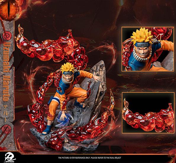 【DP9 STUDIO】  Uzumaki Naruto