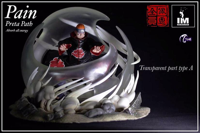【INITIAL MEMORY STUDIO】  Gakido