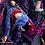 Thumbnail: 【LIGHT WEAPON STUDIO】 - Goku Black and Trunks
