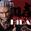 Thumbnail: 【258W STUDIO】 - Tobi and Hidan (SET)