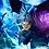 Thumbnail: SHIBUYA SCRAMBLE FIGURE - Rimuru Tempest Ultimate Version 1/7 PVC Figure