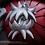 Thumbnail: 【MHD x LX STUDIO】 Three Tailed Beast Isobu