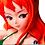 Thumbnail: BANDAI SPIRITS - Devilish Nami | One Piece Bustercall