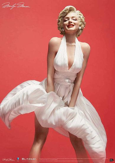 BLITZWAY - Marilyn Monroe