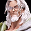 Thumbnail: 【ZH STUDIO】Silvers Rayleigh