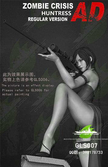 【GREEN LEAF STUDIO】Ada Wong (Standard Version)