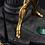 Thumbnail: IMMORTALS COLLECTIBLES - Saint Seiya Capricorn Shura 1/6 Licensed Statue