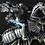 Thumbnail: TAKACORP STUDIO - Skullknight 1/6 Licensed Statue | Berserk