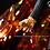 Thumbnail: 【SOUL COMMUNITY STUDIO】- Vinsmoke Sanji